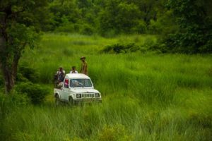 Things to do in Bardiya Community Homestay