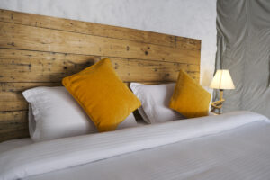 The Cliff Nepal, The Cliff Resort Room price