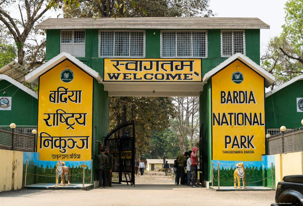 Bardiya-National-Park-Bardiya-Holi-in-Bardiya-Terai-Nepal