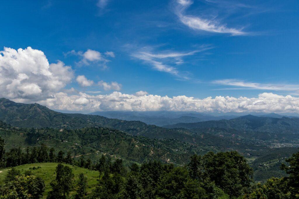 Dhulikhel, Nepal8thwonder, best places for one night stay near Kathmandu