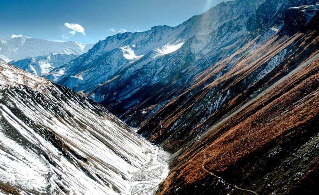 Thorong-Phedi-Thorong-base-Camp-Annapurna-Circuit